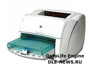 скачать драйвера для принтера laserjet 1150