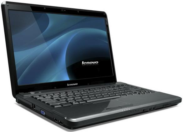 скачать драйвер на вай фай для ноутбука lenovo в560