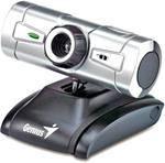 скачать драйвер для веб камеры islim 1320
