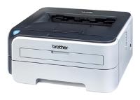 Файлы для Brother HL-2150NR