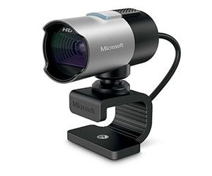 Скачать программу лайф веб камера