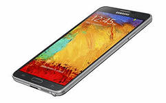 Файлы для Samsung Galaxy Note 3 SM-N900