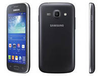 Файлы для Samsung Galaxy Ace 3 S7272