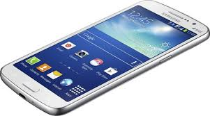 Файлы для Samsung Galaxy Grand 2 Duos G7102