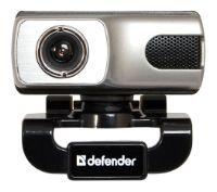 Скачать драйвер для defender g lens 323 i
