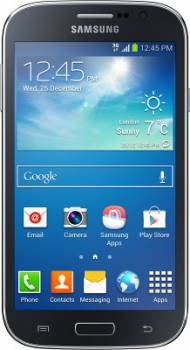 Файлы для Samsung Galaxy Grand Neo I9060