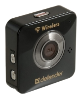 Файлы для Defender Multicam WF-10HD