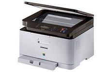 Скачать драйвер для принтера samsung clp 365