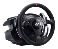 Файлы для Thrustmaster T500RS