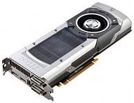 �������� ��� GeForce GTX Titan Z