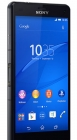�������� ��� Sony Xperia Z3 Compact D5803