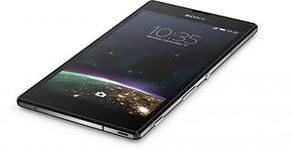 �������� ��� Sony Xperia T3 D5102