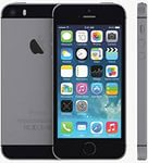 Файлы для Apple iPhone 6 16GB Space