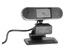 Драйвера для Fujitsu Full HD Pro Webcam