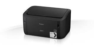 Файлы для Canon i-SENSYS LBP6030B