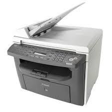 Скачать драйвер на принтер кэнон мф 3010 бесплатно
