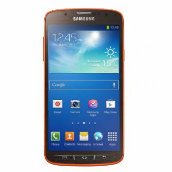Файлы для Samsung Galaxy S4 Active GT-i9295 16 GB