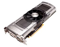 �������� ��� Nvidia GeForce GTX 690