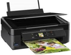 Драйвера для Epson Expression Home XP-313