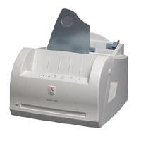 Файлы для Xerox Phaser 3210