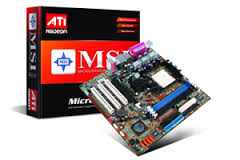 Файлы для MSI MS-7093 RS480M2-IL
