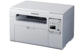 ����� ��� Samsung SCX-3400