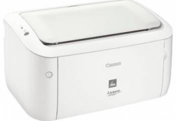 Файлы для Canon i-SENSYS LBP6030W